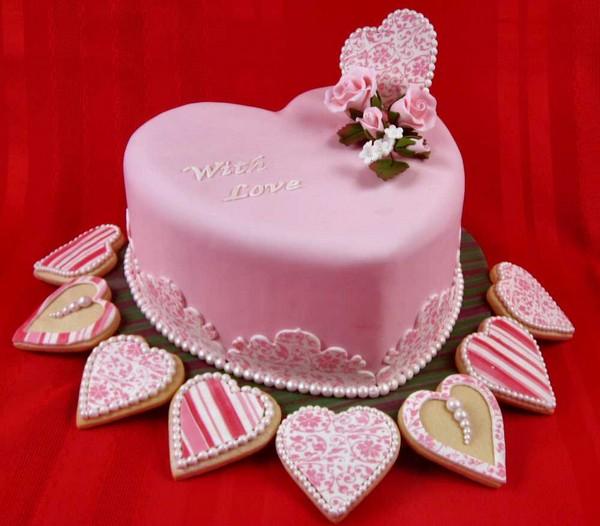 Happy-Birthday-Girlfriend02
