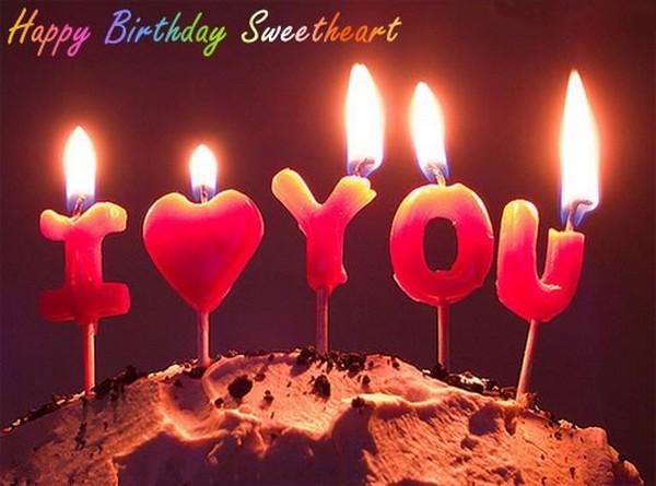 Happy-Birthday-Girlfriend03