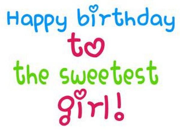 Happy-Birthday-Girlfriend04