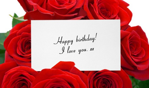 Happy-Birthday-Girlfriend05