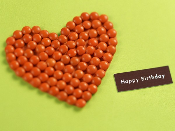 Happy-Birthday-Girlfriend06