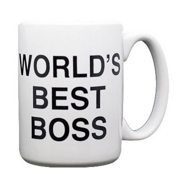 boss-day-quotes