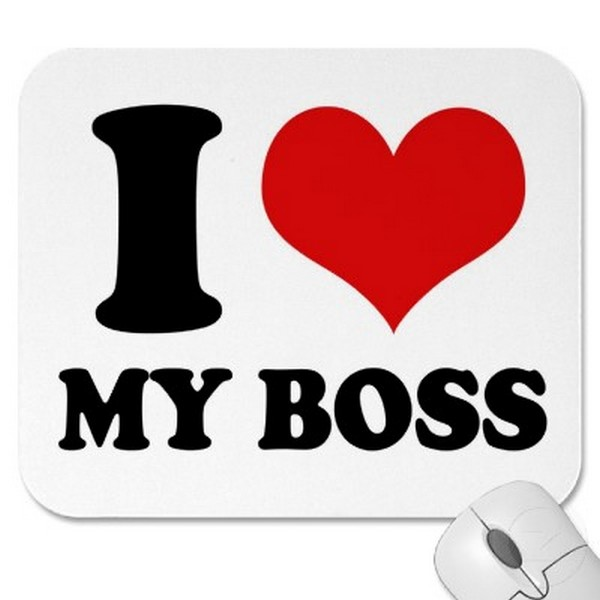 boss-day-quotes04