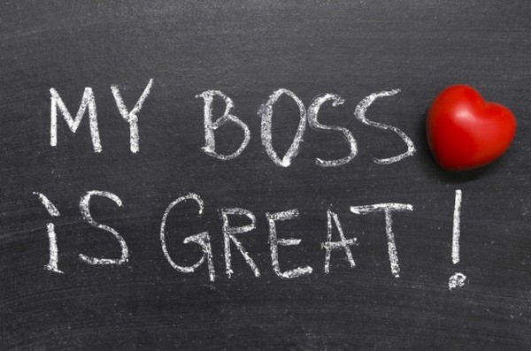 boss-day-quotes05