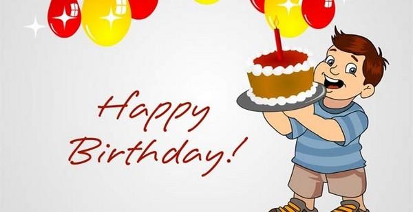 facebook-birthday-messages04