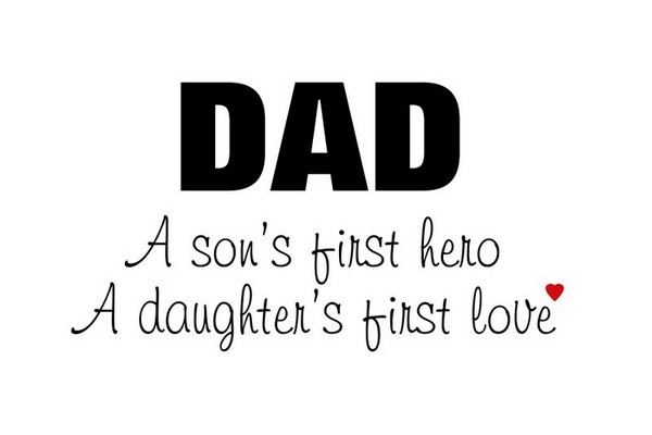 father-daughter-quotes02