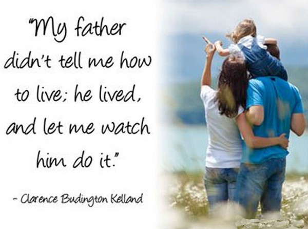 father-daughter-quotes05