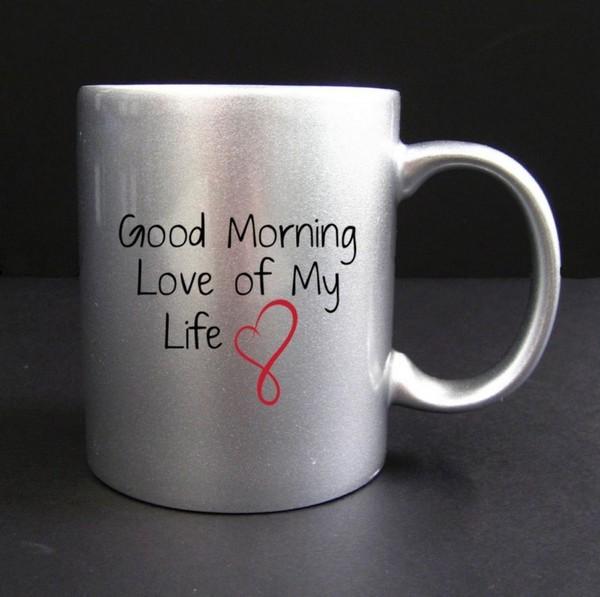good-morning-my-love01