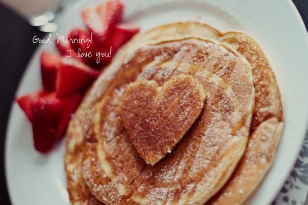 good-morning-my-love03