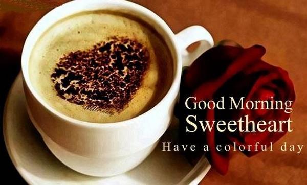 good-morning-my-love04