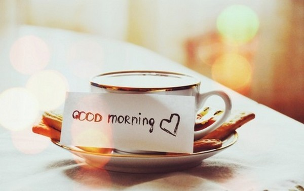 good-morning-my-love05