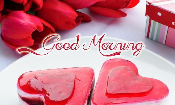 good-morning-my-love06