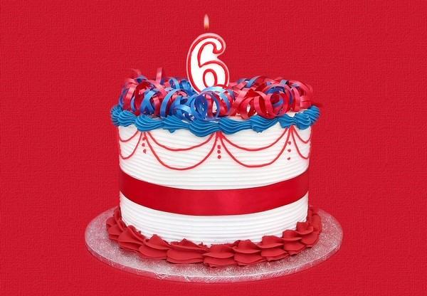 happy-6th-birthday02