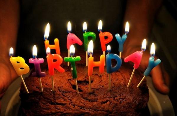 happy-6th-birthday03