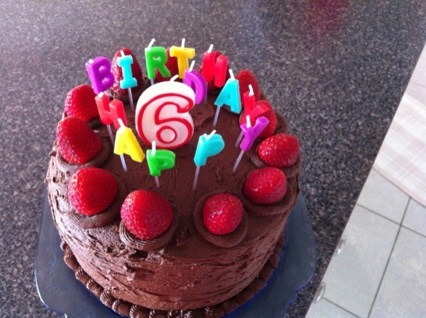 happy-6th-birthday04
