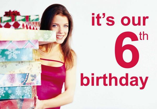 happy-6th-birthday05