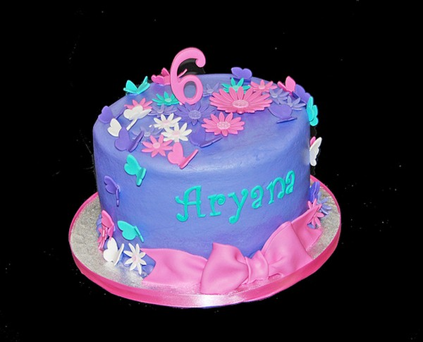 happy-6th-birthday06