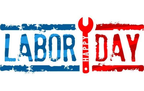 happy-labor-day-quotes