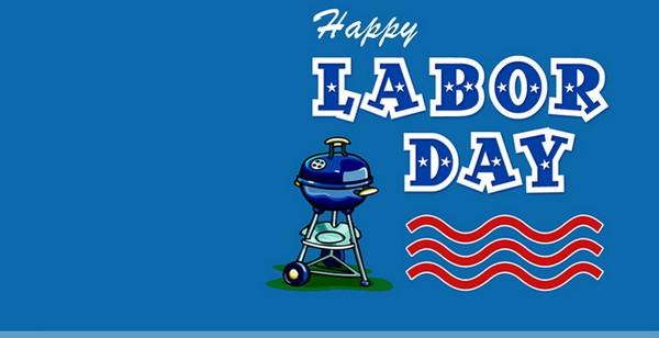 happy-labor-day-quotes05