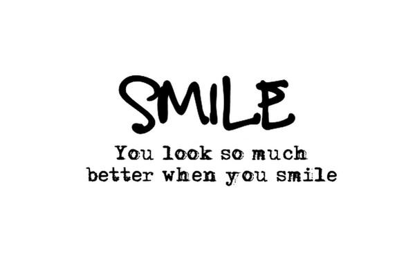 smile-quotes01