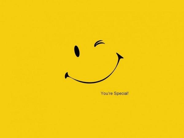 smile-quotes02