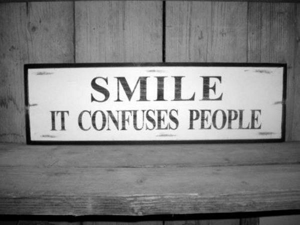 smile-quotes03