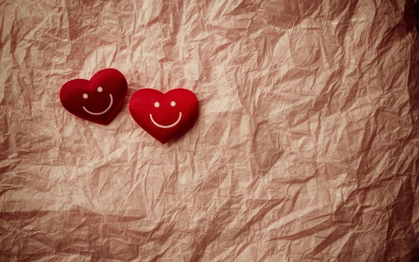 smile-quotes05