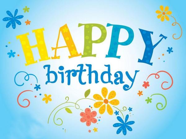sms-birthday-wishes