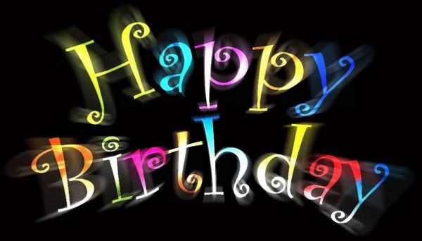 sms-birthday-wishes01