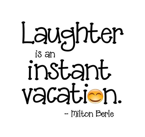 Laughter-Quotes02