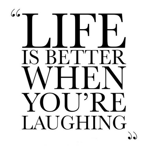 Laughter-Quotes03