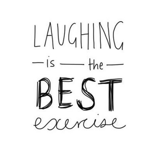 Laughter-Quotes04