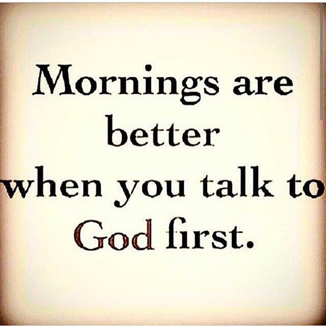good-morning-quotes-for-different-occasions03
