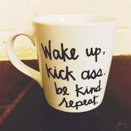 good-morning-quotes-for-different-occasions04