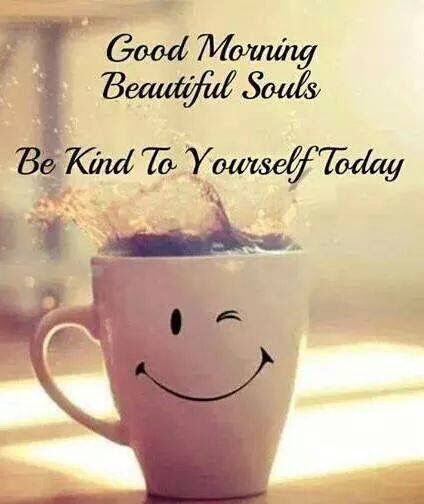 good-morning-quotes-for-different-occasions05