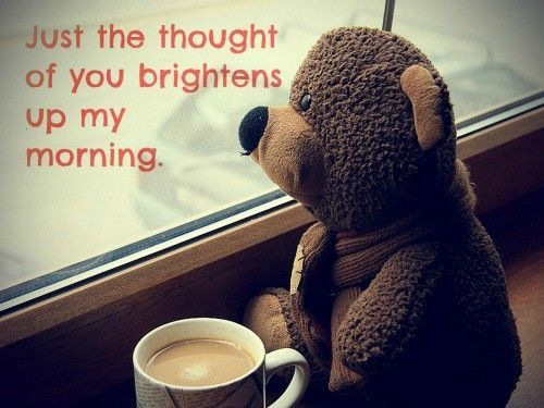 good-morning-quotes-for-different-occasions06
