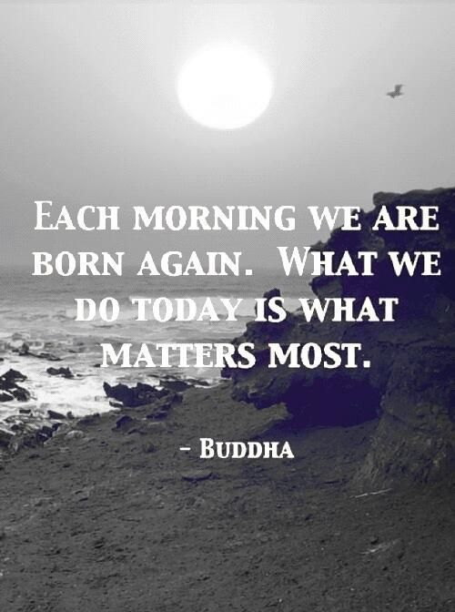 good-morning-quotes-for-different-occasions08