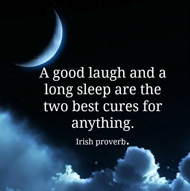 good-night-quotes-for-different-occasions01