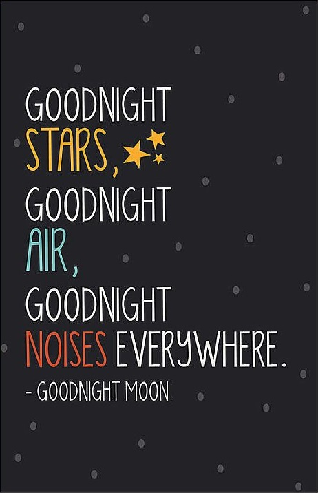 good-night-quotes-for-different-occasions03