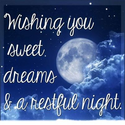 good-night-quotes-for-different-occasions04