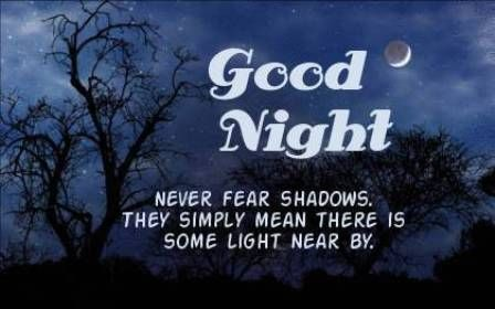 good-night-quotes-for-different-occasions05