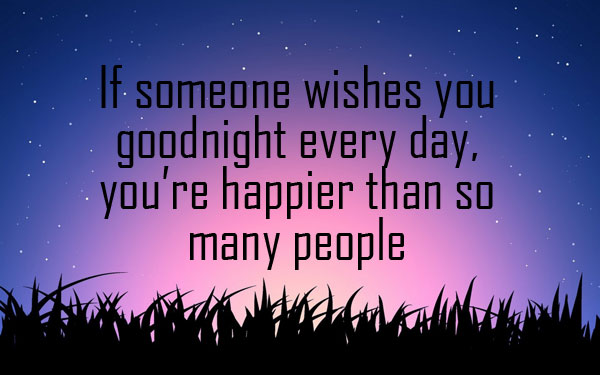 good-night-quotes-for-different-occasions06