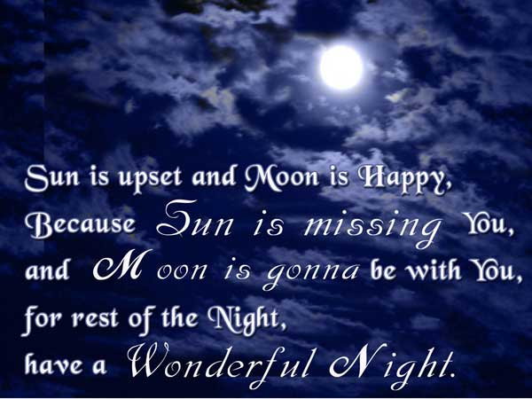 good-night-quotes-for-different-occasions07