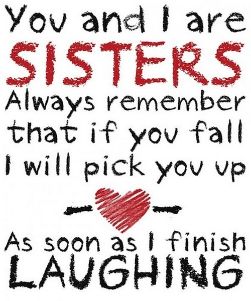 quotes-about-sisters02