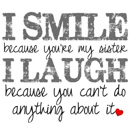 quotes-about-sisters03