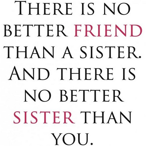 quotes-about-sisters04