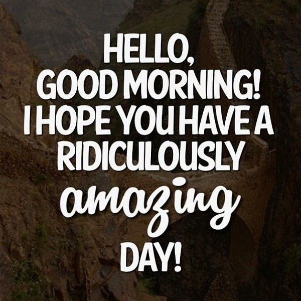 sweet-goodmorning-messages-for-her01