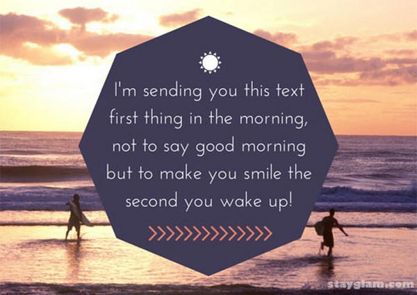 sweet-goodmorning-messages-for-her04