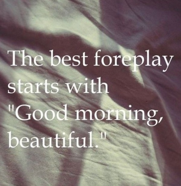 sweet-goodmorning-messages-for-her06