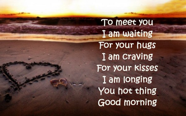 sweet-goodmorning-messages-for-her07